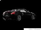 Nissan 370Z Roadster TOURISME 2020