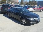 2015 Acura TLX 2.4L P-AWS NEW car! Lease for $210 bi weekly with $0 down!!