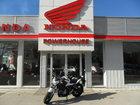 2015 Honda CB300FA  Unbelievable Price!