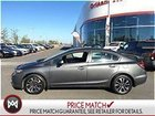 2013 Honda Civic SUNROOF,HEATED SEATS ,BACK UP CAMERA LOW MONTHLY PAYMENTS OAC,,PERFECT FOR EVERY TYPE OF BUDGET