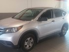 2012 Honda CR-V LX,HEATED SEATS,BACK UP CAMERA LOW KMS ON THIS 2012,JUST TRADED