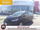 2015 Honda Fit LX,AUTO, BACK UP CAMERA, BLUETOOTH,HEATED SEATS, CARPROOF CLEAN,WHAT A COMFY RIDE, QUICK AND PEPPY ON THE HIGHWAY!!