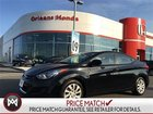 2013 Hyundai Elantra REMOTE START,HEATED SEATS,KEYLESS ENTRY WHAT A BEAUTIFUL CAR,PERFECT FEATURES FOR THE COLD WEATHER AHEAD