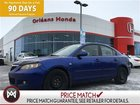 2007 Mazda Mazda3 3 POWER WINDOWS DOORS AND LOCKS, CRUISE CONTROL, WOOOOWWWWSERSSS!!!