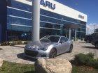 2016 Subaru BRZ At Subaru New Vehicle Programs Still Apply!