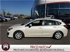 2012 Subaru Impreza AWD,ALLOYS,.PLUS PLUS PLUS!! LOW KMS FOR THE YEAR LOTS OF MANUFACTURERS WARRANTY LEFT