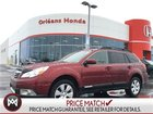 2012 Subaru Outback AWD, SUNROOF,HEATED SEATS BEAUTIFUL VEHICLE THAT JUST LANDED AND THE PERFECT TIME OF YEAR