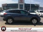 2013 Toyota RAV4 KEY LESS ENTRY,BLUETOOTH & MORE! WHAT A GREAT VALUE!