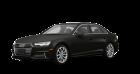 2018 Audi A4 2.0T Progressiv quattro 7sp S tronic
