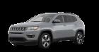 Jeep Compass North 2018