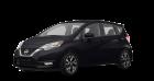 2018 Nissan Versa Note