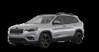 Jeep Cherokee ALTITUDE 2019