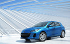 Mazda de Sherbrooke vous présente la technologie SKYACTIV! - 1