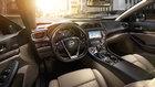 Le Groupe Nissan enregistre un autre mois d'augmentation - 13