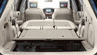 Nissan Pathfinder 2016 : de l'espace et du luxe - 3