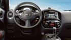 Nissan Juke 2016 : comme rien d'autre sur la route - 3