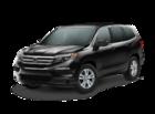 Choisir entre un Honda Pilot 2016 et un Mazda CX-9 2017 à Granby et Magog - 3