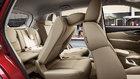 Toyota RAV4 2016 vs Nissan Rogue 2016 à Drummondville : pas un choix facile - 3