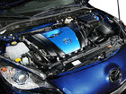 Mazda3 GS Skyactiv, promesses tenues ou pas? - 2