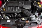 Mazda2 2014 – Amusante et dynamique - 7
