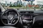 Nissan Qashqai 2018 : un VUS qui en offre beaucoup pour le prix - 3