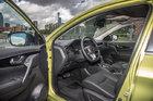 Nissan Qashqai 2018 : un VUS qui en offre beaucoup pour le prix - 4
