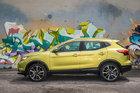 Nissan Qashqai 2018 : un VUS qui en offre beaucoup pour le prix - 5