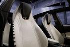 Infiniti annonce deux nouveaux modèles - 10