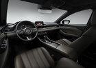 La Mazda6 hausse la barre pour 2018 - 4