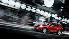 Mazda CX-5 2015 – Continuer de dominer - 4
