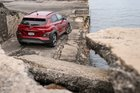 Hyundai Kona 2018 versus Toyota C-HR : un combat difficile pour Toyota - 6