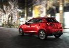 La nouvelle Mazda 2 s'approche - 2