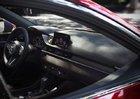 Mazda6 2019 vs Honda Accord : une est plus amusante que l'autre - 11