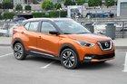 Nissan Kicks 2019 vs Ford EcoSport 2019 : un est nouveau, l'autre pas - 7