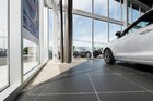 See in pictures our new Hyundai Magog showroom! - 1