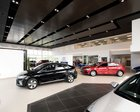See in pictures our new Hyundai Magog showroom! - 4