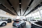 See in pictures our new Hyundai Magog showroom! - 7