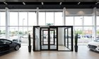 See in pictures our new Hyundai Magog showroom! - 8