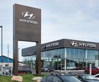 See in pictures our new Hyundai Magog showroom! - 33