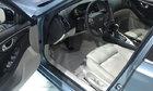 Infiniti Q50 Sport et Hybride 2014 – Images du Salon de l'auto de New York 2013 - 3
