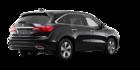Acura MDX BASE 2016
