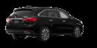 2016 Acura MDX TECH