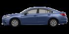 2016 Subaru Legacy 2.5i TOURING