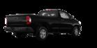 2016 Toyota Tundra REGULAR CAB