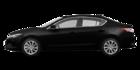 2017 Acura ILX PREMIUM