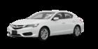 Acura ILX TECH 2017