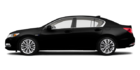 2017 Acura RLX TECH