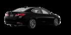 Acura TLX SH-AWD 2017