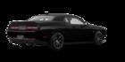 Dodge Challenger R/T 392 2017