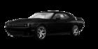 Dodge Challenger SXT PLUS 2017